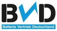 bvd_logo
